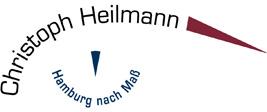 Christoph Heilmann